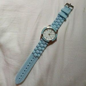 🧨🧨LAST CHANCE🧨🧨LOFT watch
